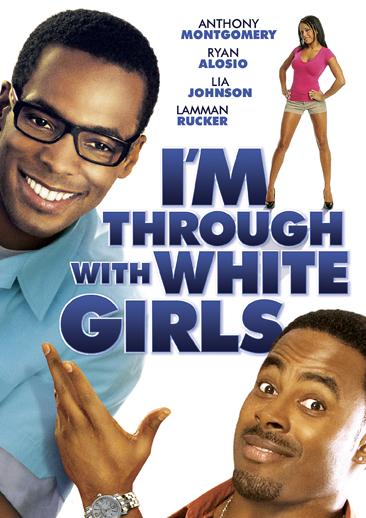 girls-chicks-movie