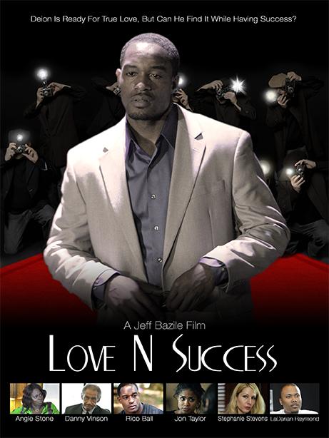 Love N Success